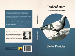 Tauberfuettern,Tauber,Buch,Münchner Bücherschau,